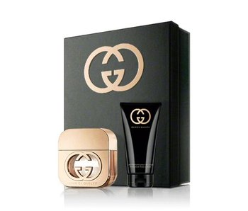 Gucci Guilty Gift Set 50 ml and 100 ml Guilty