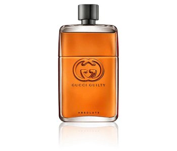 Gucci Guilty Absolute Pour Homme Aftershave Lotion