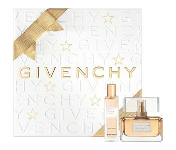 Givenchy Dahlia Divin Gift Set 50 ml and Dahlia Divin 15 ml