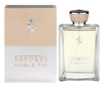 Ferrari Noble Fig