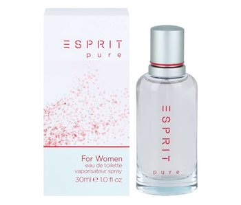 Esprit Pure Woman