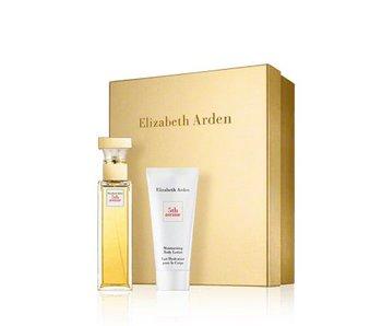 Elizabeth Arden 5th Avenue Gift Set 125 ml and 5th Avenue 100 ml