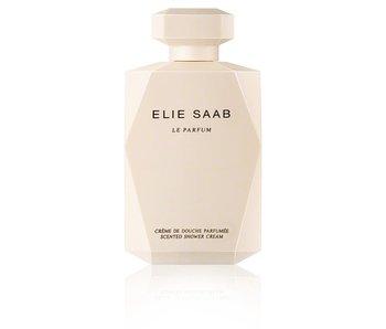 Elie Saab Le Parfum Shower Cream