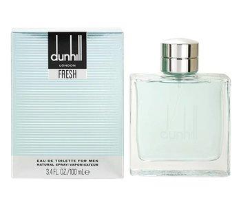 Dunhill Fresh