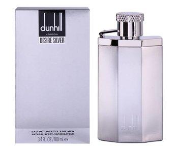 Dunhill Desire Silver