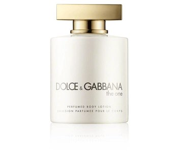 Dolce & Gabbana The Great One Body Lotion