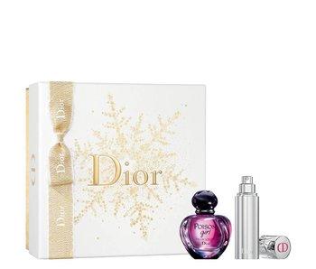 Dior Poison Girl Gift Set 50 ml and Poison Girl 10 ml