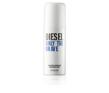 Diesel Only The Brave Deodorant