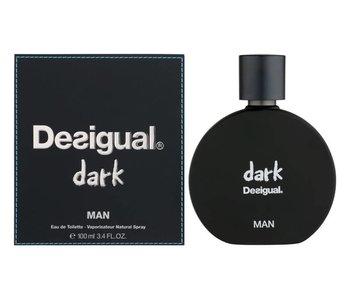 Desigual Dark Man