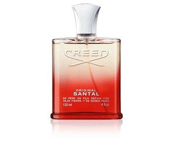 Creed Original Santal Millesime