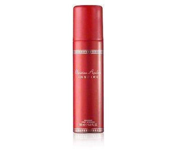 Christina Aguilera Inspire Deodorant