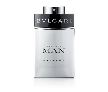 Bvlgari Extreme Bvlgari Man