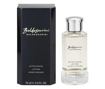 Baldessarini Baldessarini Aftershave Lotion