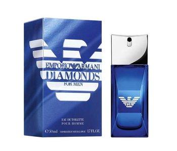 Armani Diamonds Club for Men