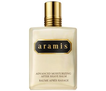 Aramis Aramis for Men Aftershave Balm