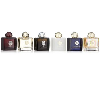 Amouage Miniature Modern Collection Woman