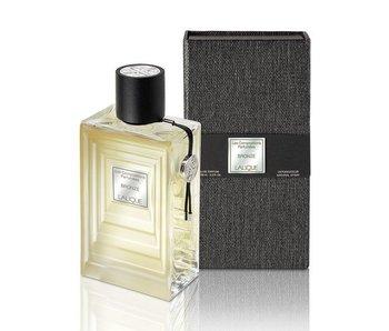 Lalique Les Compositions Parfumees Bronze