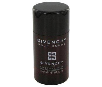 Givenchy purple Box) DEO STICK