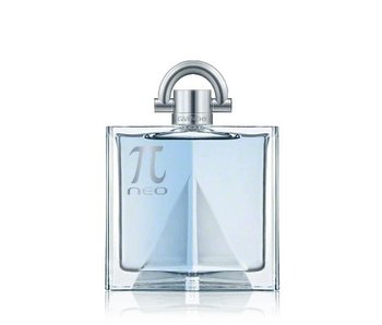 Givenchy Pi Neo After Shave
