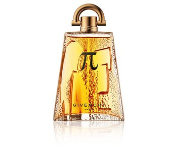 Givenchy Pi After Shave