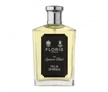 Floris Spencer Hart Palm Springs