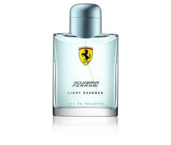 Ferrari Scuderia Light Essence