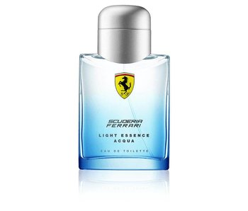 Ferrari Light Essence Acqua