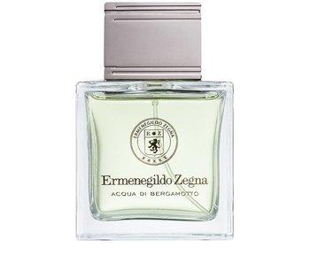 Ermenegildo Zegna Acqua Di Bergamotto