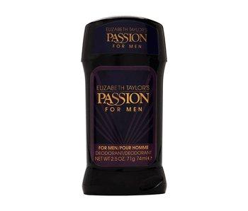 Elizabeth Taylor Passion DEO STICK