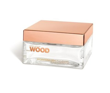 Dsquared2 She Wood Body Cream