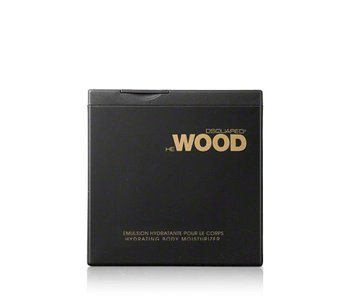 Dsquared2 He Wood BODY LOTION