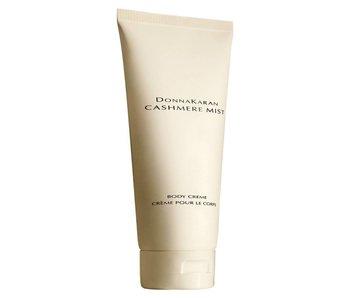 DKNY Cashmere Mist Body Cream
