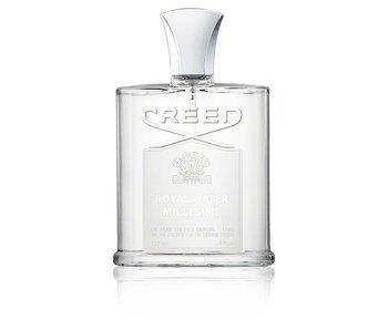 Creed Royal Water