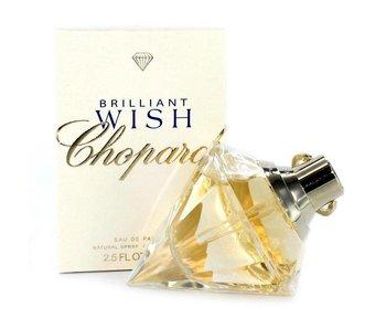 Chopard Brilliant Wish