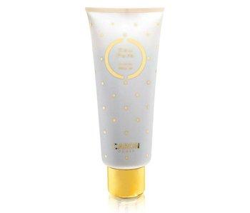 Caron Eaux De Caron Pure Shower Gel