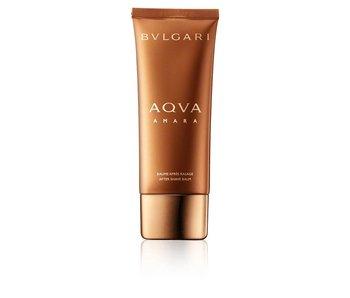Bvlgari Aqua Amara After Shave Balm