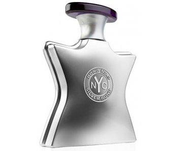 Bond No. 9 Silver