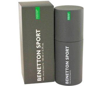 Benetton Sport