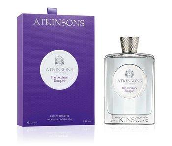 Atkinsons The Excelsior Bouquet