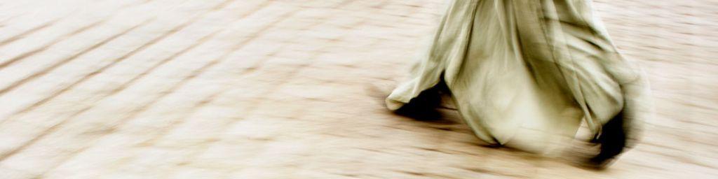 """Akustikbild """"Rhythm & Dance"""" Panorama"""