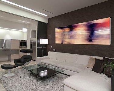 schallabsorbierende bilder inkl motiv 8017 von keven erickson. Black Bedroom Furniture Sets. Home Design Ideas
