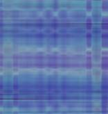 Akustikbild inkl. Motiv 8027