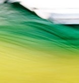 """Akustikbild mit Motiv """"Flow 19"""" - Panorama-Format"""