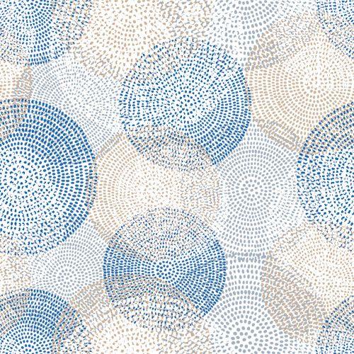 Akustik Trennwand für Schreibtische Sphere