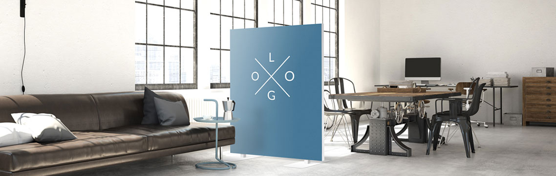 akustik beratung und produkte f r raumakustik verbessern. Black Bedroom Furniture Sets. Home Design Ideas
