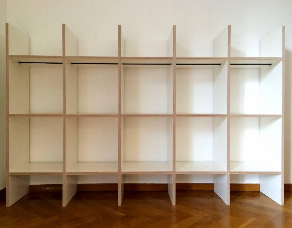 regalsystem holz regalsystem with regalsystem holz. Black Bedroom Furniture Sets. Home Design Ideas