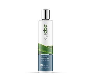 Sprchový gel Curaloe