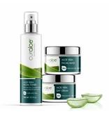 Set produktů pro péči o obličej