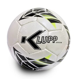Klupp Arrow Voetbal
