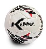 Klupp Pro Voetbal